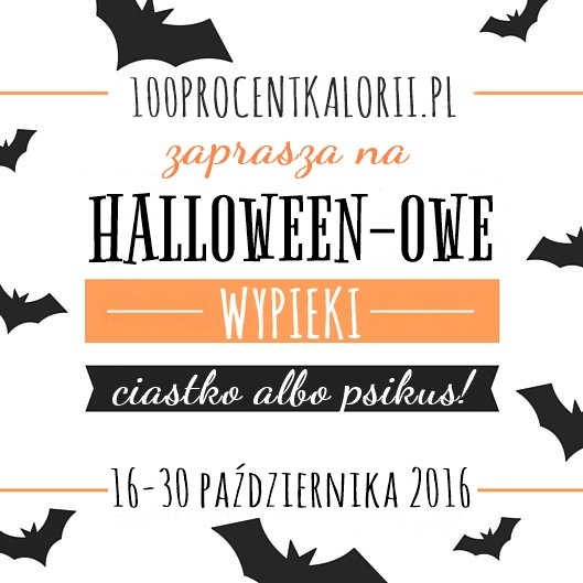 canva-fun-and-bright-halloween-house-party-invitation-mabezcdmqie-1